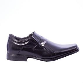 Sapato Masculino Valvest