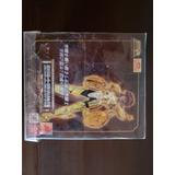 Saint Seiya Myth Cloth Ex Dohko De Libra Bandai