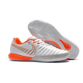 8eb9dd7c03 Chuteira Nike Tiempox Finale Ic - Chuteiras Nike para Adultos no ...