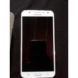 Celular Samsung Galaxy J7 T 16gb Primera Generacion
