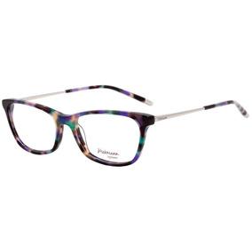 Oculos De Grau Ana Hickmann Hi 6043 - Óculos no Mercado Livre Brasil 179d9254e0