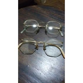 Oculos Vitorello - Óculos De Sol Ray-Ban em Franca no Mercado Livre ... 79b7b41382