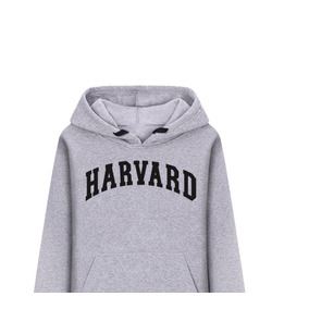 Moletom Blusa De Frio Harvard American High School Agasalho 758aaafb76ec8