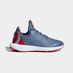 Zapatillas Adidas Avengers - Zapatillas en Mercado Libre Perú 00f243c60fd6c