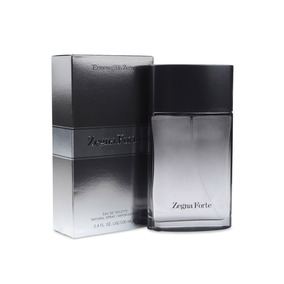Ermenegildo Zegna - Zegna Forte 100 Ml Edt Spray Para Caball 8513da1068a