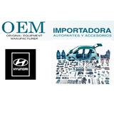 Repuestos Hyundai Originales Y Alternos
