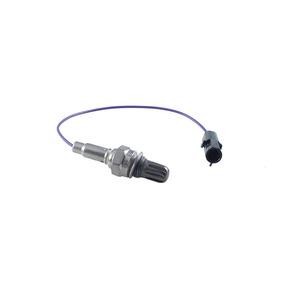 Sensor De Oxigênio (1 Fio)