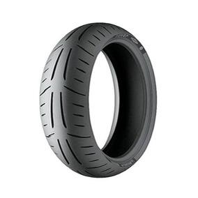 Pneu Michelin 120/70-12 Power Pure
