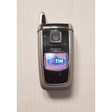 Celular Nokia 6101 Tim Lg Sony Siemens Samsung Motorola
