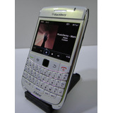 Celular Blackberry Bold 9700 ( Liberado ) Wifi , Youtube