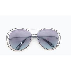 Óculos Oakley Latch Prizm Espelhado Preto L Azul por Overboard · Óculos De  Sol Feminino Espelhado Promoção S8030 329e5cef48