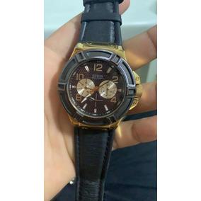 Relógio Guess W0040g3