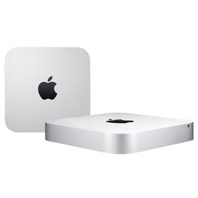 Mac Mini Apple Intel Core I5 Dual Core De 1,4ghz 4gb 500gb