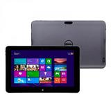Tablet Dell Latitude St2e 10.1 Intel Atom Z2760 2gb 64gb