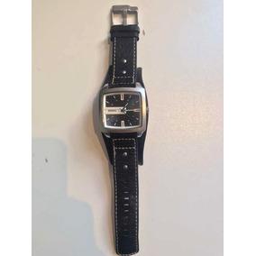 f183b1855cb Relógio Fóssil Jr9991. R  199 99