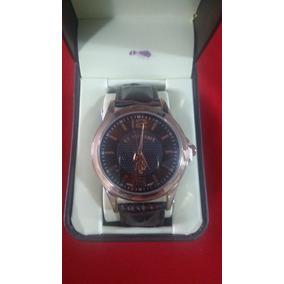 d23e774a935 Relogio Polo Usa - Relógios no Mercado Livre Brasil