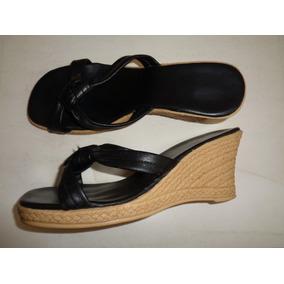 Zueco Cerrado Taco Chino Plataformas - Zapatos en Mercado Libre ... d3d3f9693d0c
