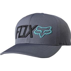 Gorras Fox Racing 100 Originales en Mercado Libre México 71707d112e6