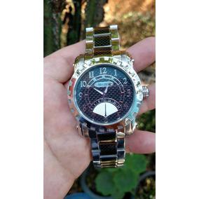 10c9e93058e Reloj Unltd Ecko E16509g1 - Relojes en Mercado Libre México