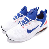 huge discount 265b5 059bc Zapatilla Nike Air Max Motion Racer 916771 100