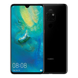 Huawei Mate 20 4gb 128gb + Lamina Y Funda - Phone Store