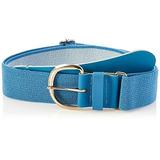 Cinturones Elasticos Fitness en Mercado Libre Colombia b23ff5bdde6b