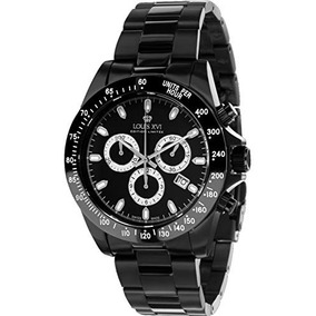 Reloj Louis Valentin - Relojes Pulsera en Mercado Libre Chile 276523428cbe