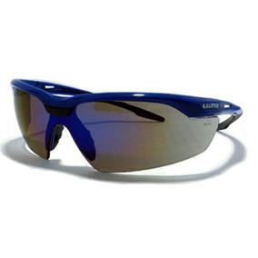 306afdaf1e8ea Oculos De Segurança Kalipso. Varios - Óculos no Mercado Livre Brasil