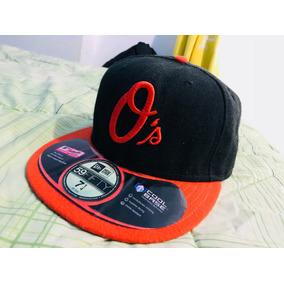 Bone New Era New Yoork Yankees Ny Original Aba Reta Fivela. São Paulo ·  Boné New Era 693fab88bae