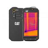 Celular Smartphone Cat Caterpillar S60 Lte 32gb