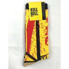 Kill Bill Calcetas Loot Crate