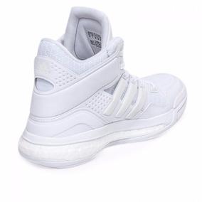 fb8b5ab9f6cfa Zapatillas Adidas Blancas Con Rayas Rosas - Zapatillas Adidas ...