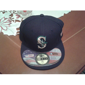 Gorra New Era Mlb 100 % Original 3a172c24b55