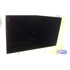SONY BRAVIA KDL-46NX720 HDTV TREIBER