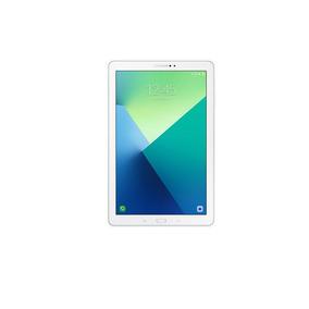 Tablet Samsung Tab A Sm P585 Octa Core 16gb Wifi 4g Blanca