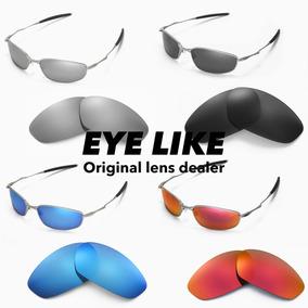 8ebe7db2af Gafas Oakley Whisker - Ropa y Accesorios - Mercado Libre Ecuador