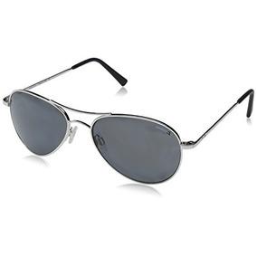 53a9d8b76f Gafas Randolph Aviator Usa - Gafas De Sol Otras Marcas en Mercado ...
