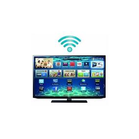 820683cf3 Smart Tv Sin Imagen - Conectividad y Redes en Mercado Libre Argentina