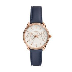 d79feaed9600 Reloj Fossil Para Mujeres - Relojes Pulsera Fossil en Mercado Libre Perú