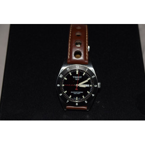 8172bc2e4ff1 Reloj Tissot Prs 516 Automatic - Joyas y Relojes en Mercado Libre México