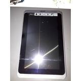 Pantalla Lcd+tactil Acer B1-720