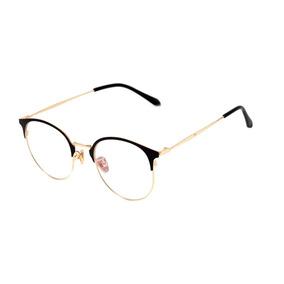 Gabriela Sabatini Fiorucci Armacoes - Óculos no Mercado Livre Brasil f246fd10f7