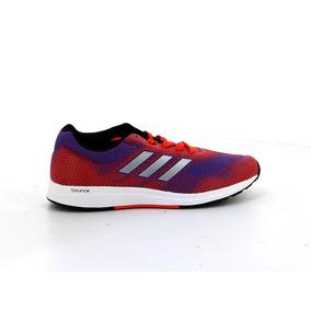 Champion adidas Running De Hombre Mana Bounce 2m Aramis