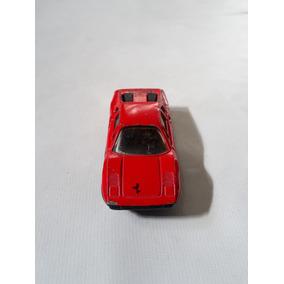 3b652e6a7d Colecao Carrinho Ferro Ferrari - Brinquedos e Hobbies no Mercado ...
