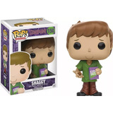 Funko Pop 150 Scooby Doo Shaggy Playking