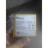Bateria T-e-l-e-p-a-t-r-i-a-2 Original.... 40000bs.
