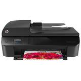 Impresora Hp Deskjet Ink Advantage 4645 Multifuncional Wifi