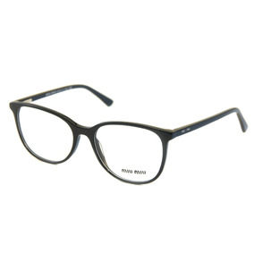 a3b5ed0c3e643 Armações Para Oculos De Grau Marcas Famosas Réplica Premium - Óculos ...