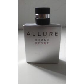 390779fdd98 Chanel Allure Homme Sport 95~100ml R 350