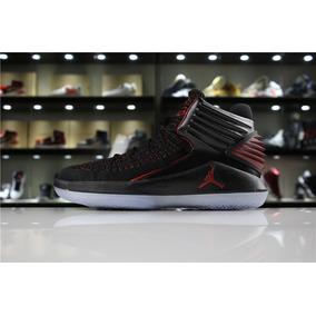 f980f54fcad Precio. Publicidad. Anuncia aquí · Zapatillas Jordan Air 32 Xxxii. 11  colores